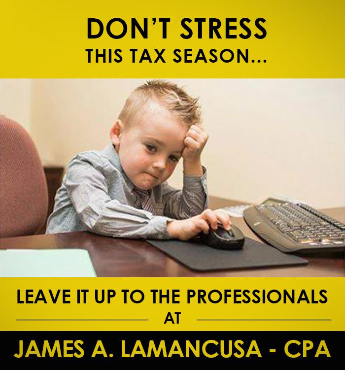 dont_stress_meet_james_3