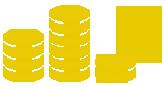 icon_tax_USE_bigger